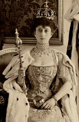 Maud of Wales