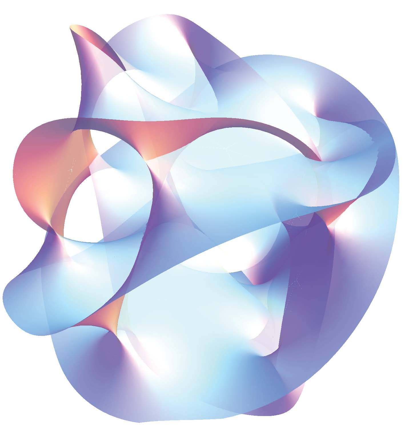 Extra dimensions must be smaller than previously thought.