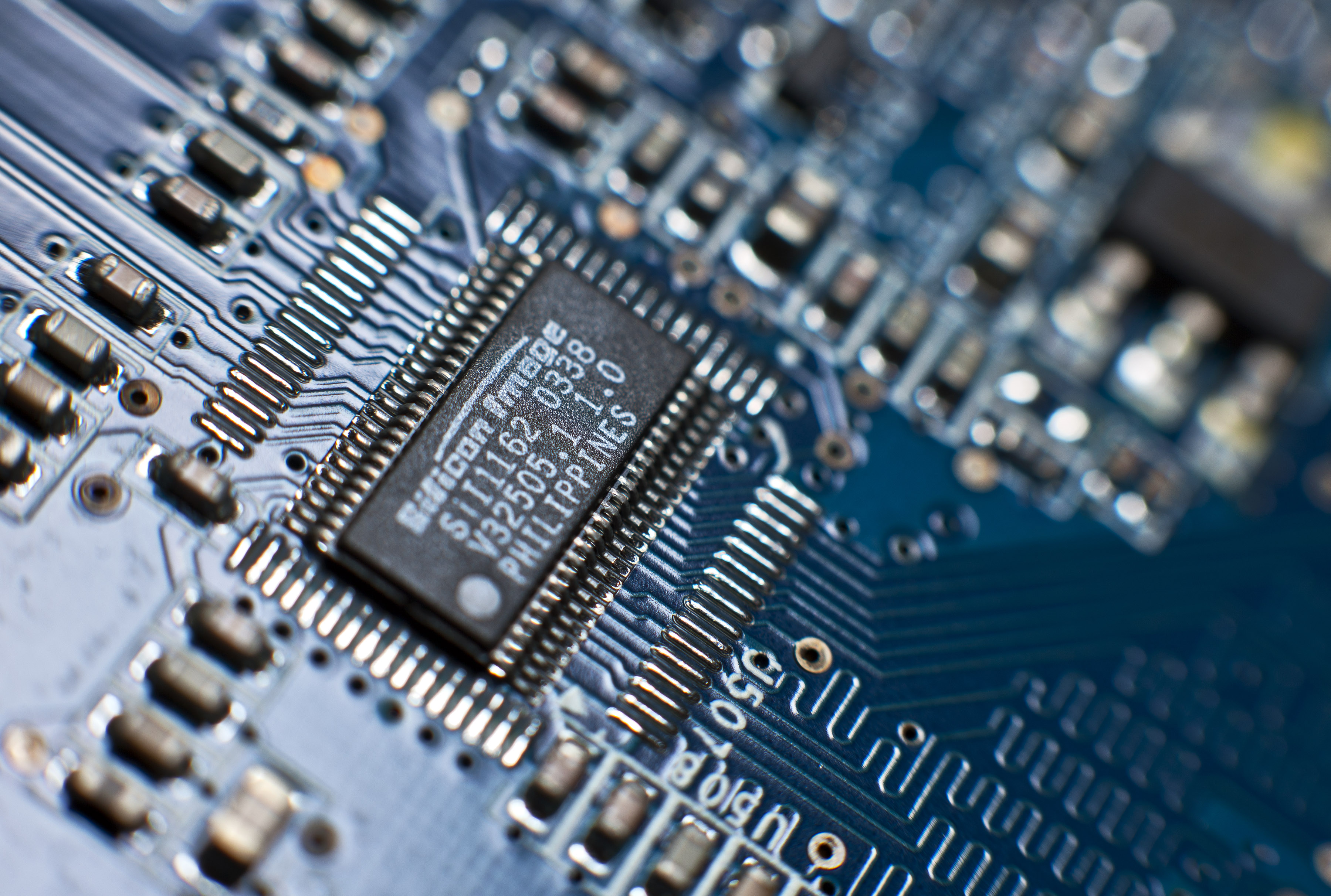 Decreasing Mistakes In Manufactured Printed Circuit Board Design Boards Pcb Or Pcbs Are The Driving Forces Behind Virtually Everything Society Uses Today From Smartphones And Computers To Car Displays
