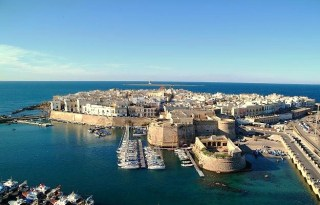 File:Gallipoli Città Vecchia.jpg