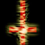 Satanic Cross