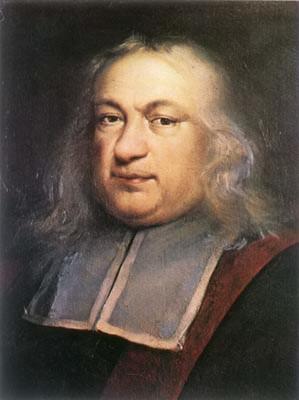 https://i2.wp.com/upload.wikimedia.org/wikipedia/commons/f/f3/Pierre_de_Fermat.jpg
