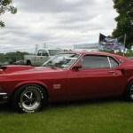 Boss 429 Mustang Wikipedia