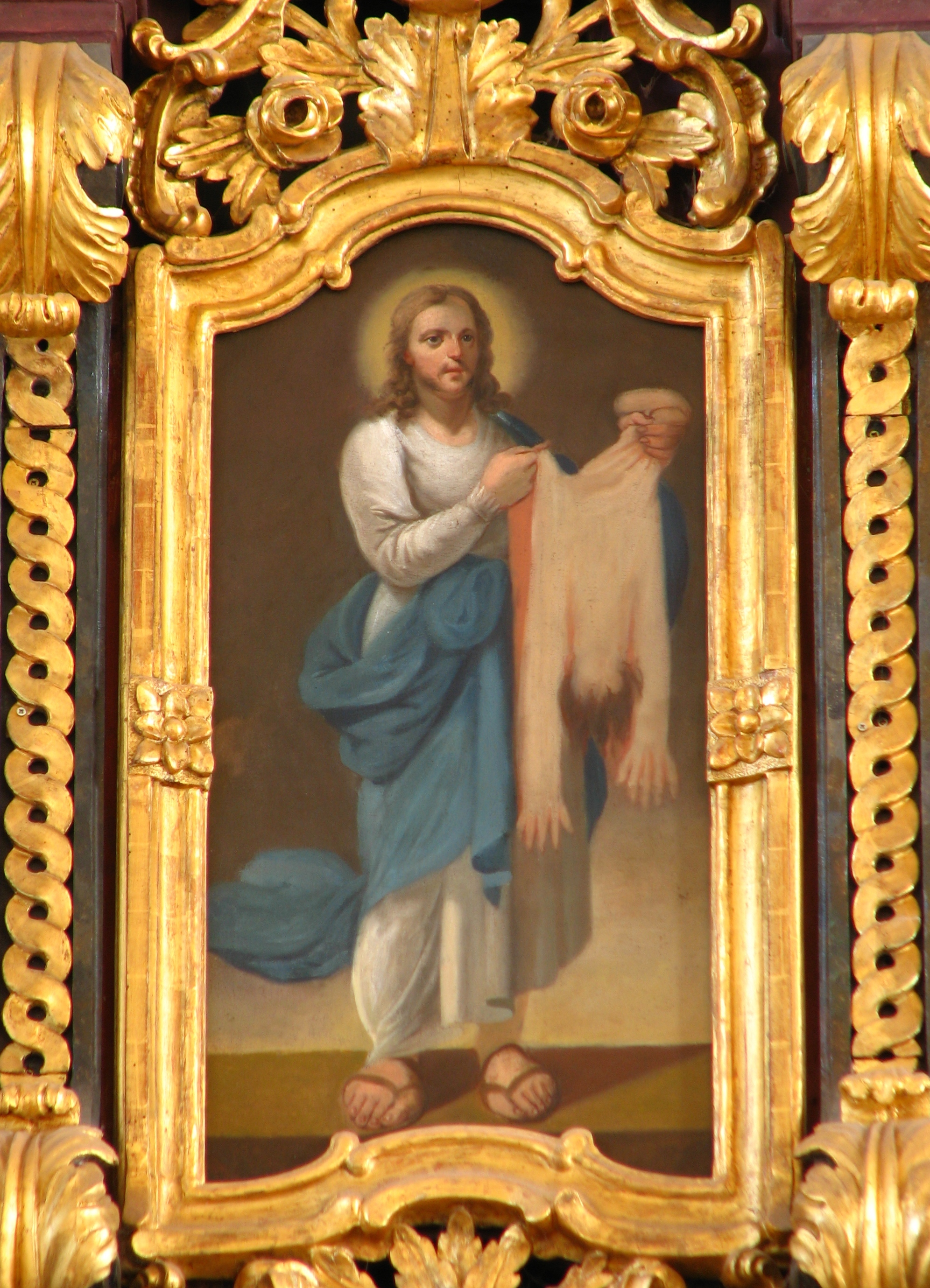https://i2.wp.com/upload.wikimedia.org/wikipedia/commons/f/f4/Bartholomew_Apostle_Hajdudorog_Frame.jpg