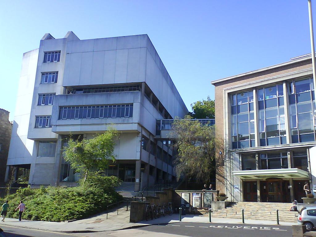 Image Result For Ins Ute Of Art University