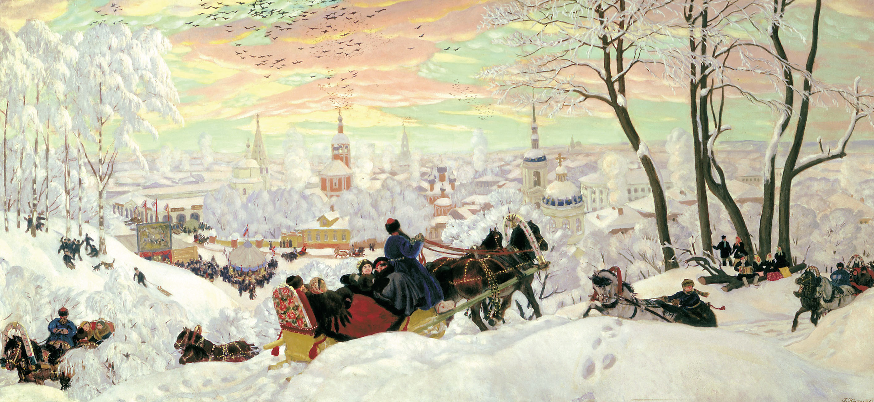 https://i2.wp.com/upload.wikimedia.org/wikipedia/commons/f/f4/Kustodiyev_maslenitsa.JPG