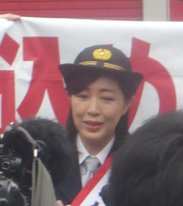 Momoko Kikuchi Wikipedia