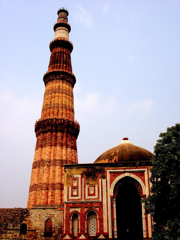 centrul de scădere în greutate din delhi