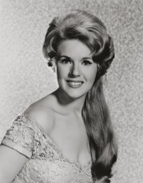 Image result for connie stevens actress
