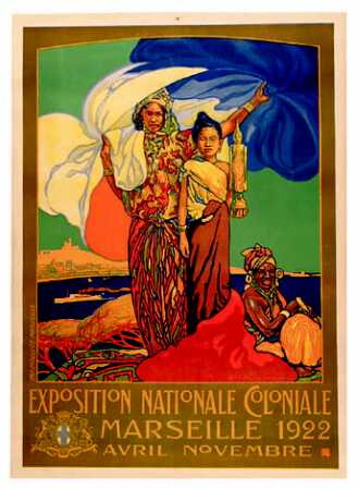 https://i2.wp.com/upload.wikimedia.org/wikipedia/commons/f/f5/Dellepiane-exposition-nationale-coloniale-1922.jpg