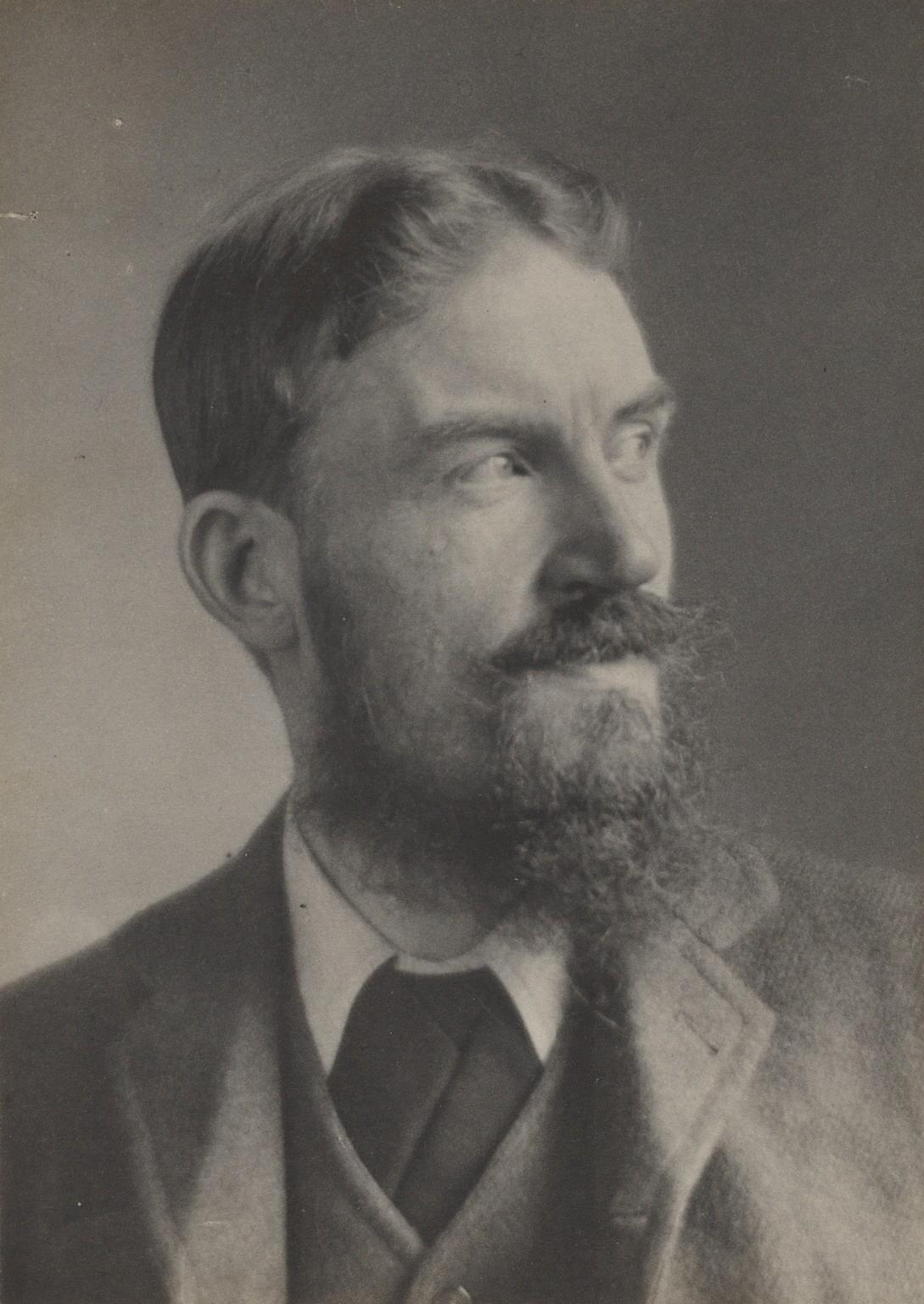 File:G Bernard Shaw.jpg