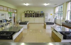 Impressive #1 Kitchen That Will Admire You