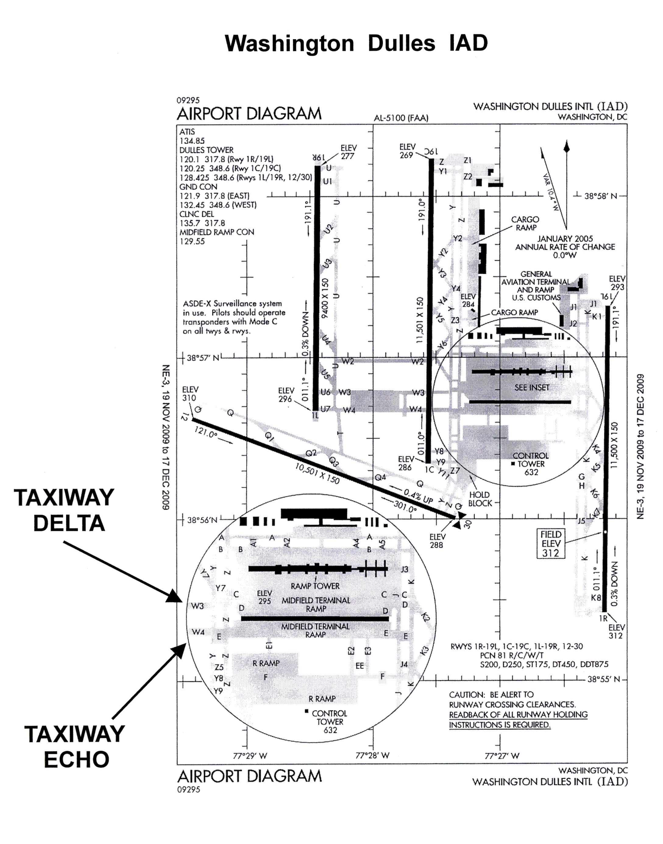 File Iad Airport Map