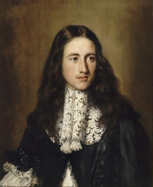 https://i2.wp.com/upload.wikimedia.org/wikipedia/commons/f/f5/Jacob_Ferdinand_Voet_Portrait_of_a_Young_Man_of_the_Chigi_Family.jpg