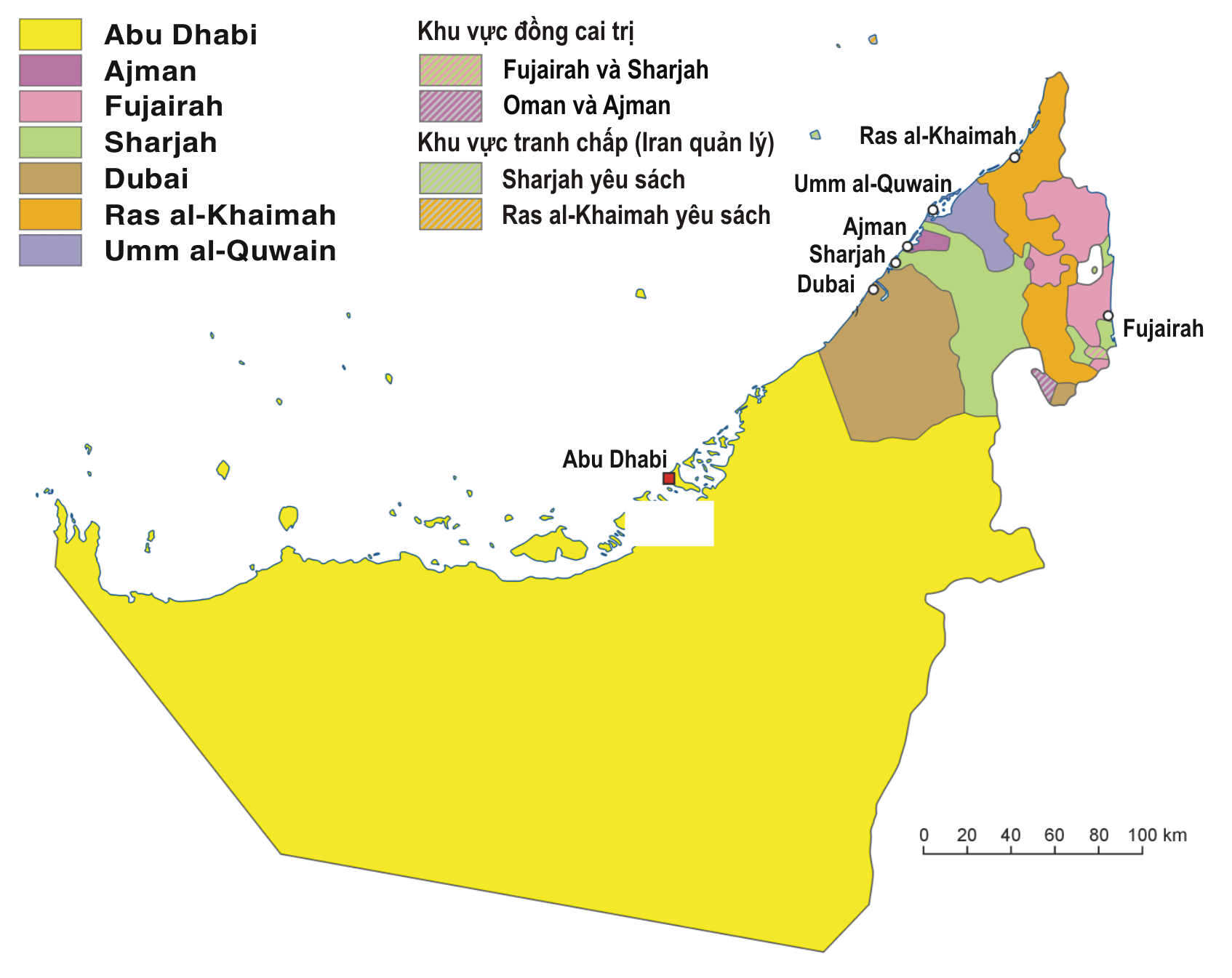 File Uae Vi Map