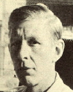 W. H. Auden Category:W.H. Auden