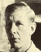 W. H. Auden Category:W.H. Auden