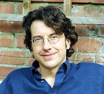 File:George Monbiot (cropped).jpg