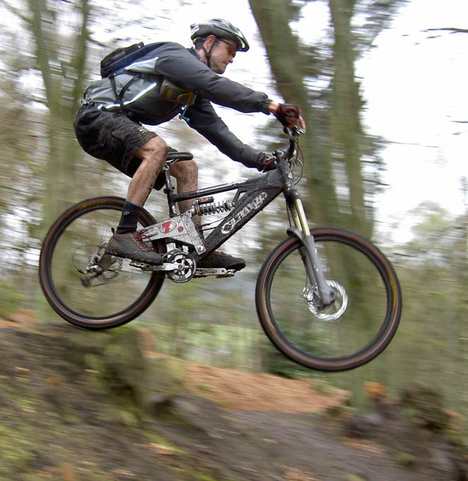 Image Result For Mountain Bike Size