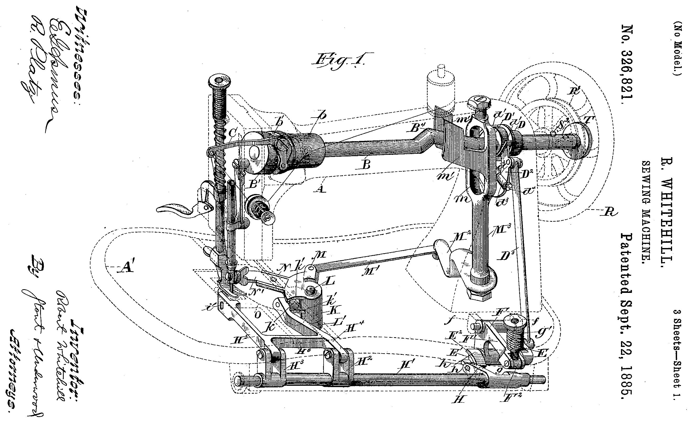 File Patent Drawing 1