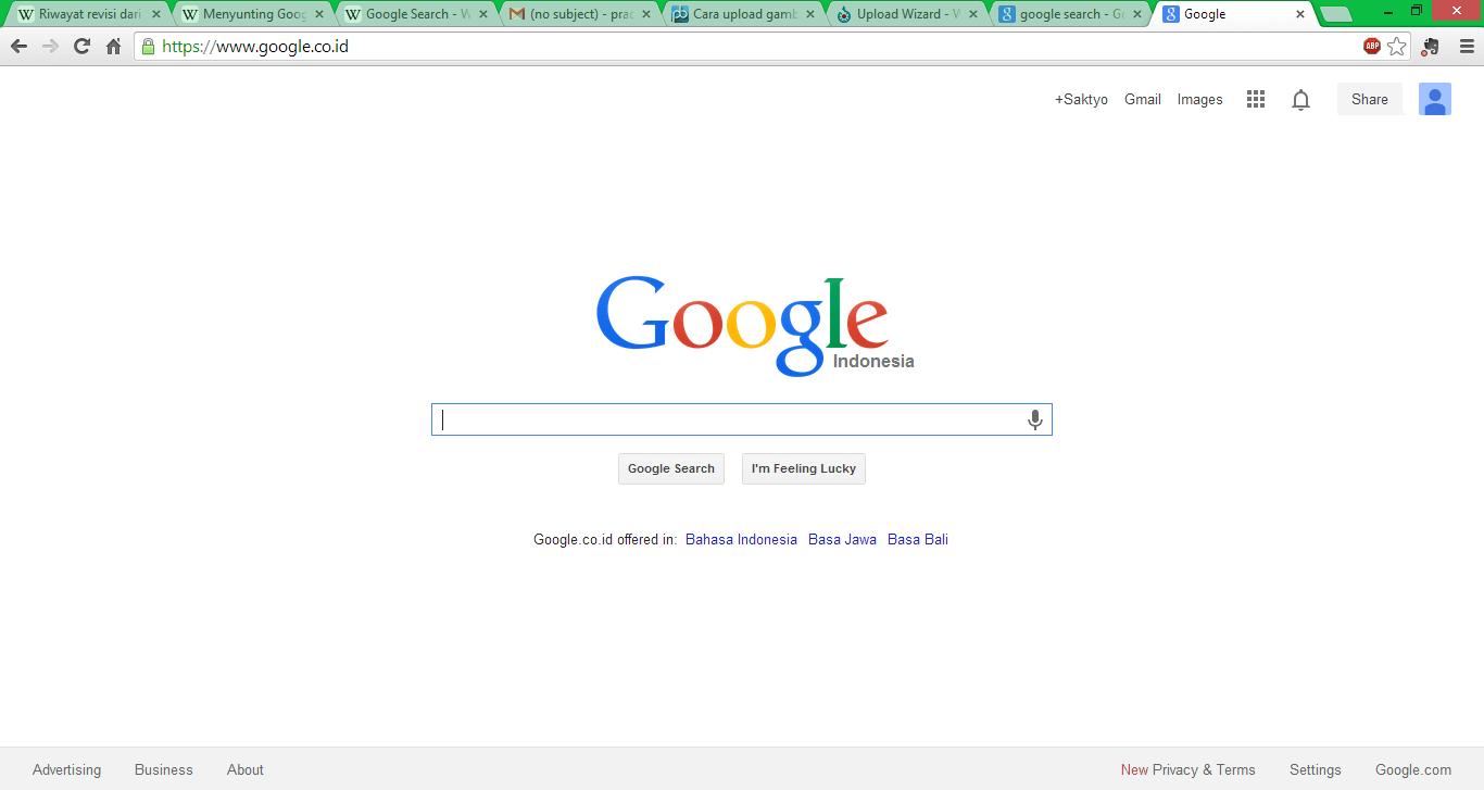 File:Tampilan Google Search Indonesia.png