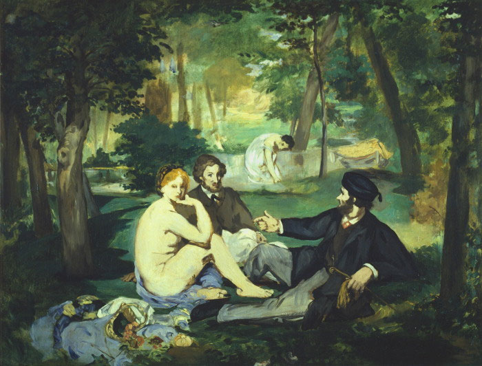https://i2.wp.com/upload.wikimedia.org/wikipedia/commons/f/f7/%C3%89douard_Manet_-_D%C3%A9jeuner_sur_l%27herbe_%28Courtauld%29.jpg