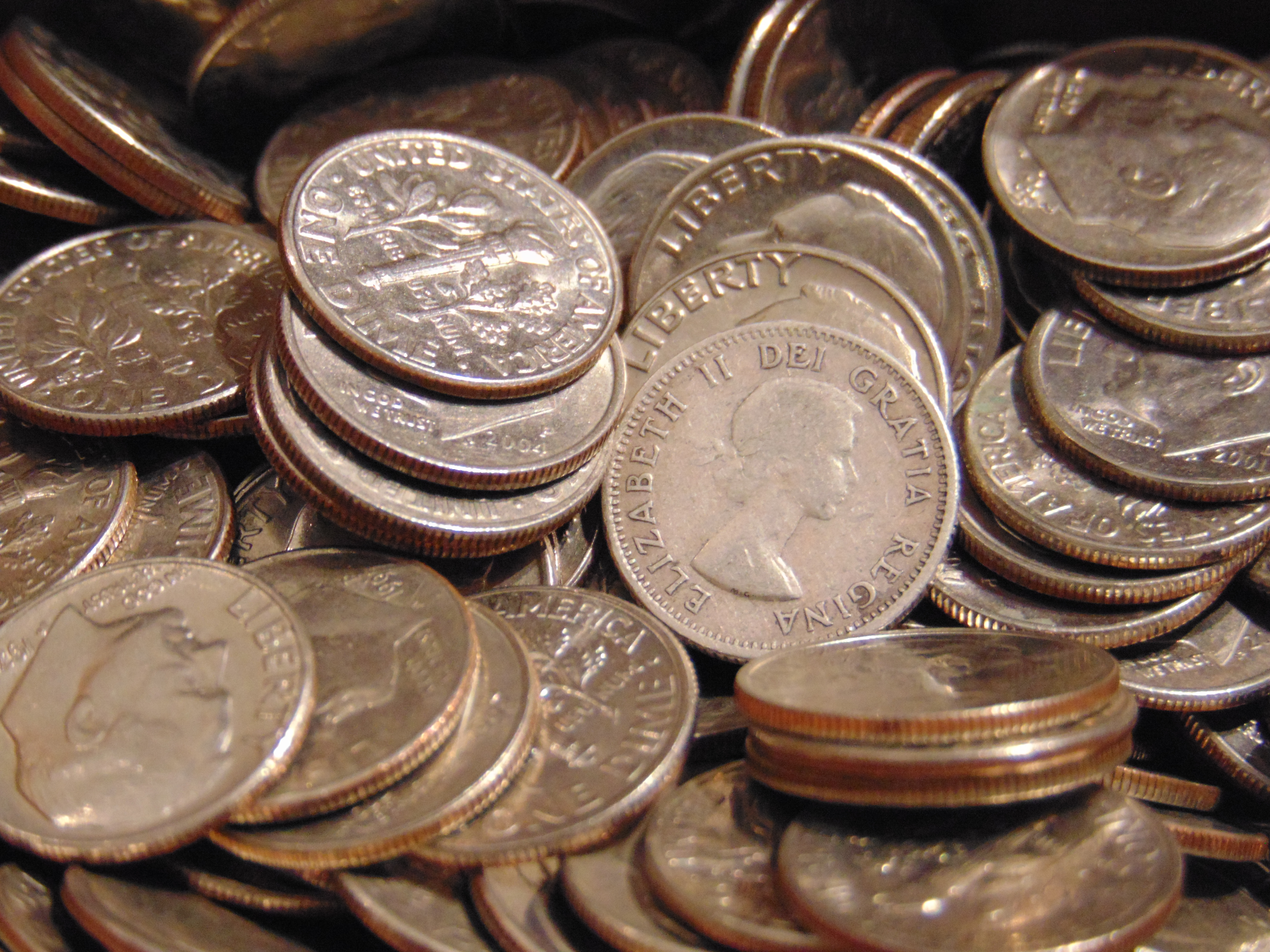 Printable Quarter Coin Wrappers Tutore