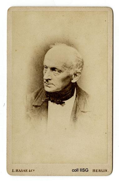 Brunobauer
