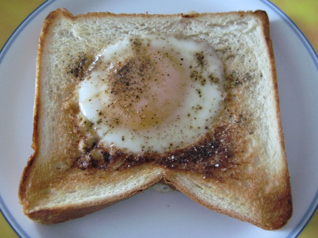 Egg-in-the-basket.