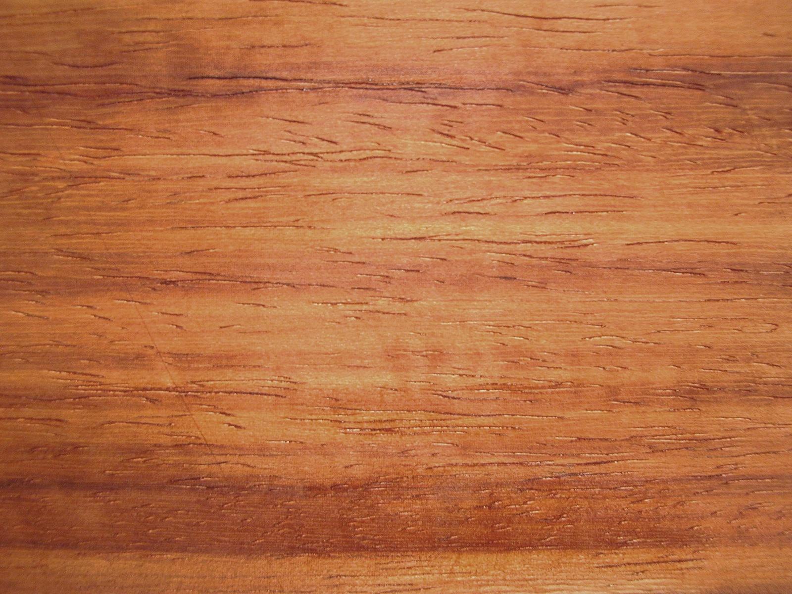 Padouk, afrikanisch Holz.JPG