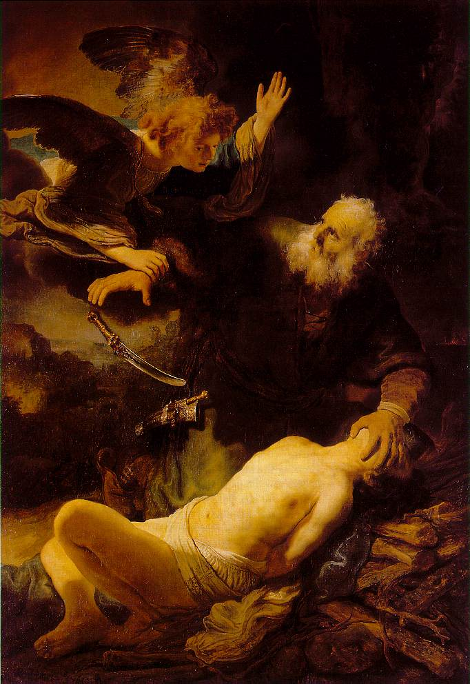 https://i2.wp.com/upload.wikimedia.org/wikipedia/commons/f/f7/Rembrandt_Abraham_en_Isaac%2C_1634.jpg