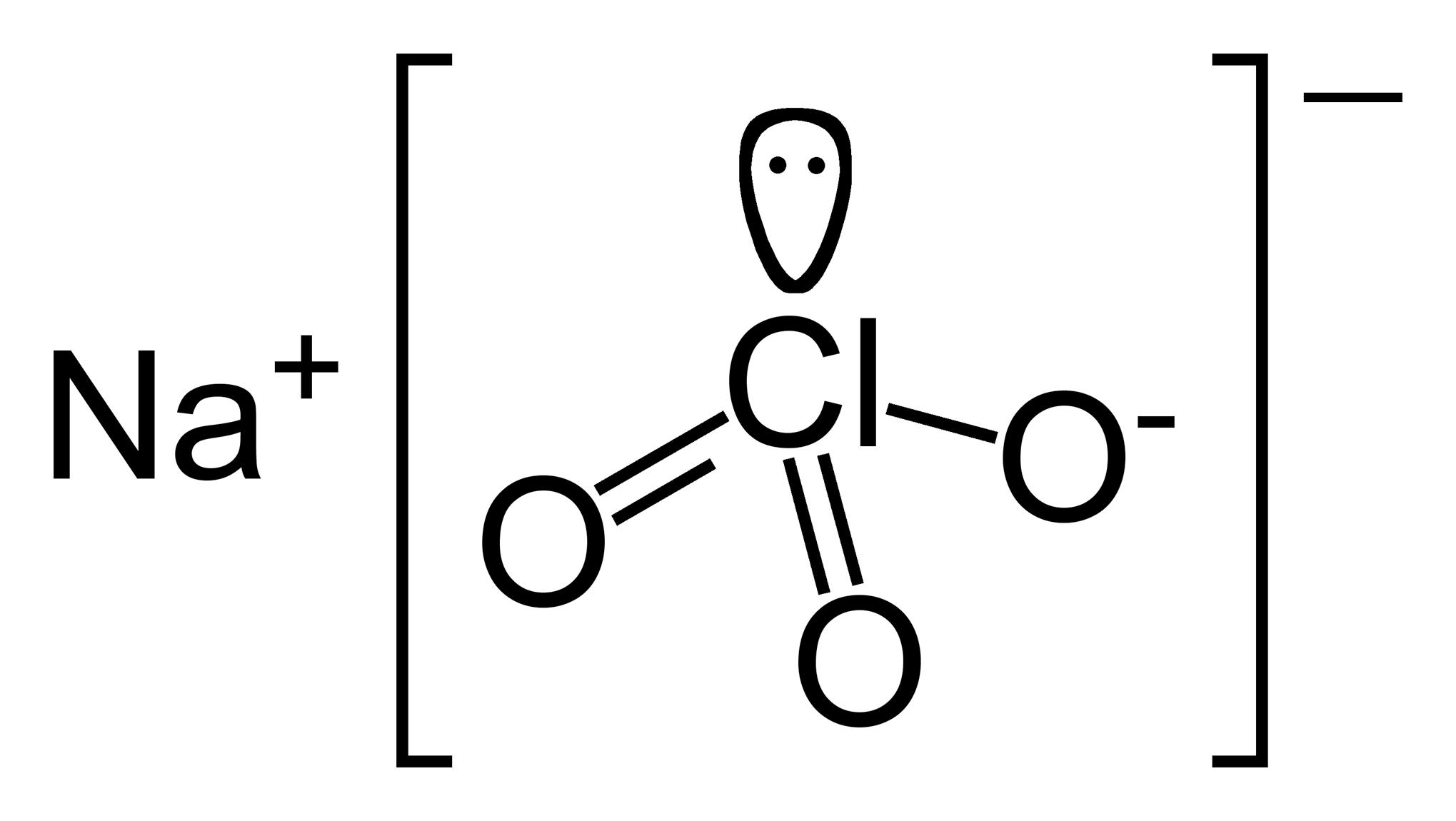 Natriumchlorat