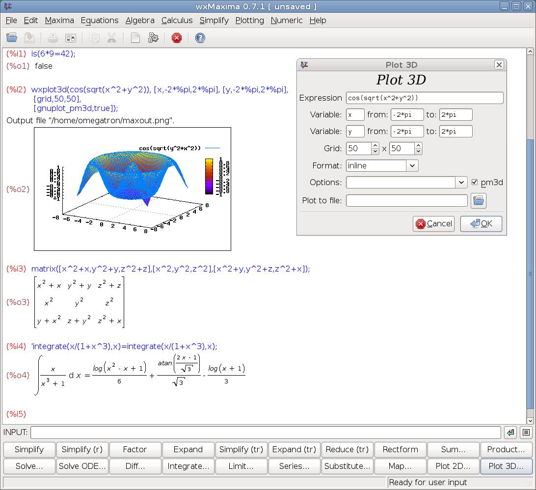 84 Answer Key For Jump Math 7 1