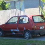 File 1987 Fiat Uno Turbo I E 7581418152 Jpg Wikimedia Commons