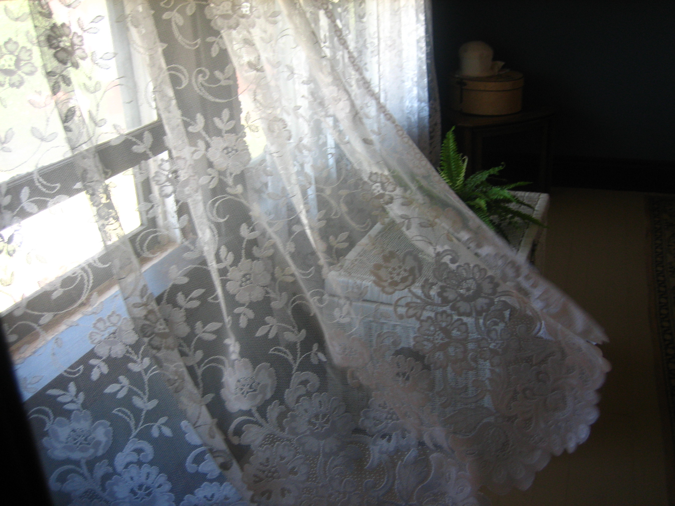 with base silk the non for synthetic and design assist breeze a fabric fabrics curtain in net interior sheer curtains