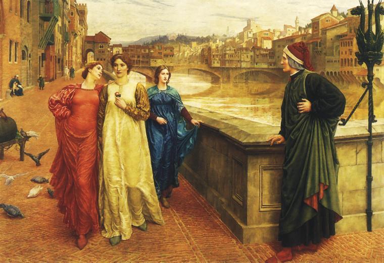 https://i2.wp.com/upload.wikimedia.org/wikipedia/commons/f/f8/Dante_and_beatrice.jpg