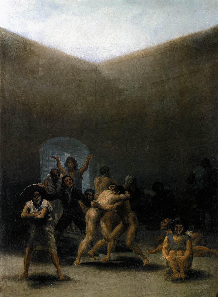 https://i2.wp.com/upload.wikimedia.org/wikipedia/commons/f/f8/Francisco_de_Goya_y_Lucientes_-_The_Yard_of_a_Madhouse_-_WGA10018.jpg