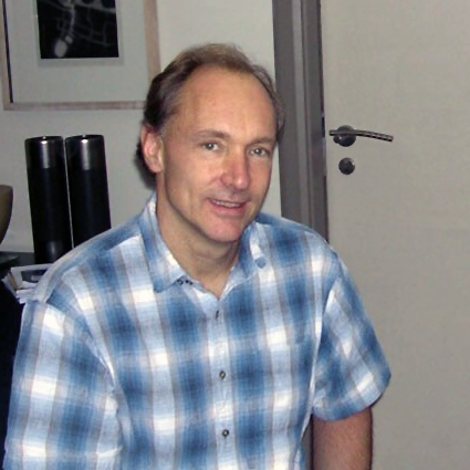 https://i2.wp.com/upload.wikimedia.org/wikipedia/commons/f/f8/Tim_Berners-Lee.jpg