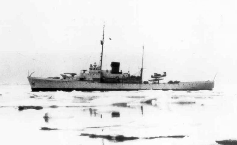 File:USCGC Duane (WPG-33) off Greenland with SOC 1940.jpg