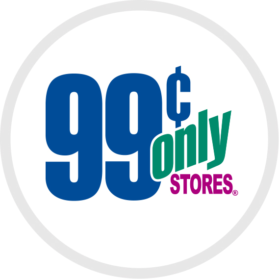 99 Cents Only Stores Wikipedia