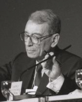 Image illustrative de l'article Boutros Boutros-Ghali