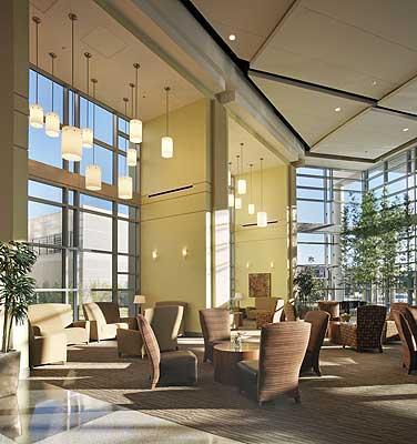 FileDr Phillips Hospital Lobbyjpg Wikimedia Commons