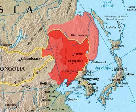 File:Manchuria.png