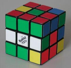 Rubik-Wuerfel.jpg