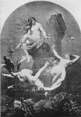 File:Wagnersmaidens.jpg