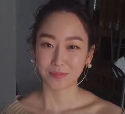 (Marie Claire Korea) Mini Interview 서현진