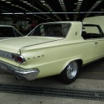 File 1966 Dodge Dart Gt Hardtop 6335432747 Jpg Wikimedia Commons