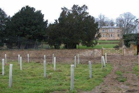 File:Banks Fee, Longborough - geograph.org.uk - 106711.jpg