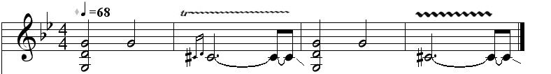 Black sabbath transcription.png