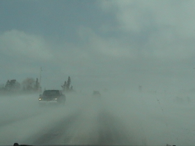 File:Ground blizzard.JPG